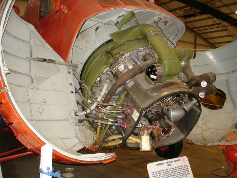 H-34 US MARINES Gallery Models 1/48ème 16g9zyg