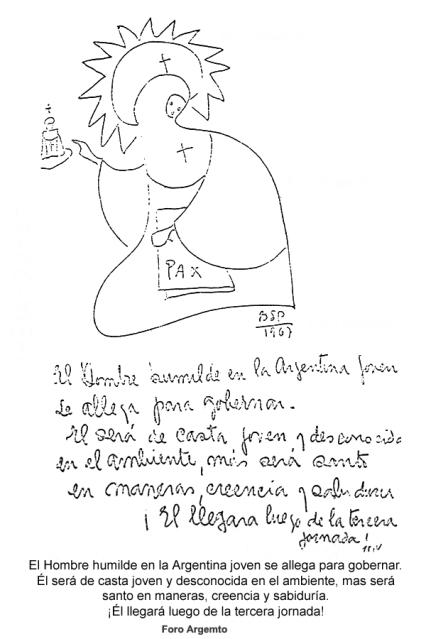 El hombre del Evangelio - Página 4 16hvhon