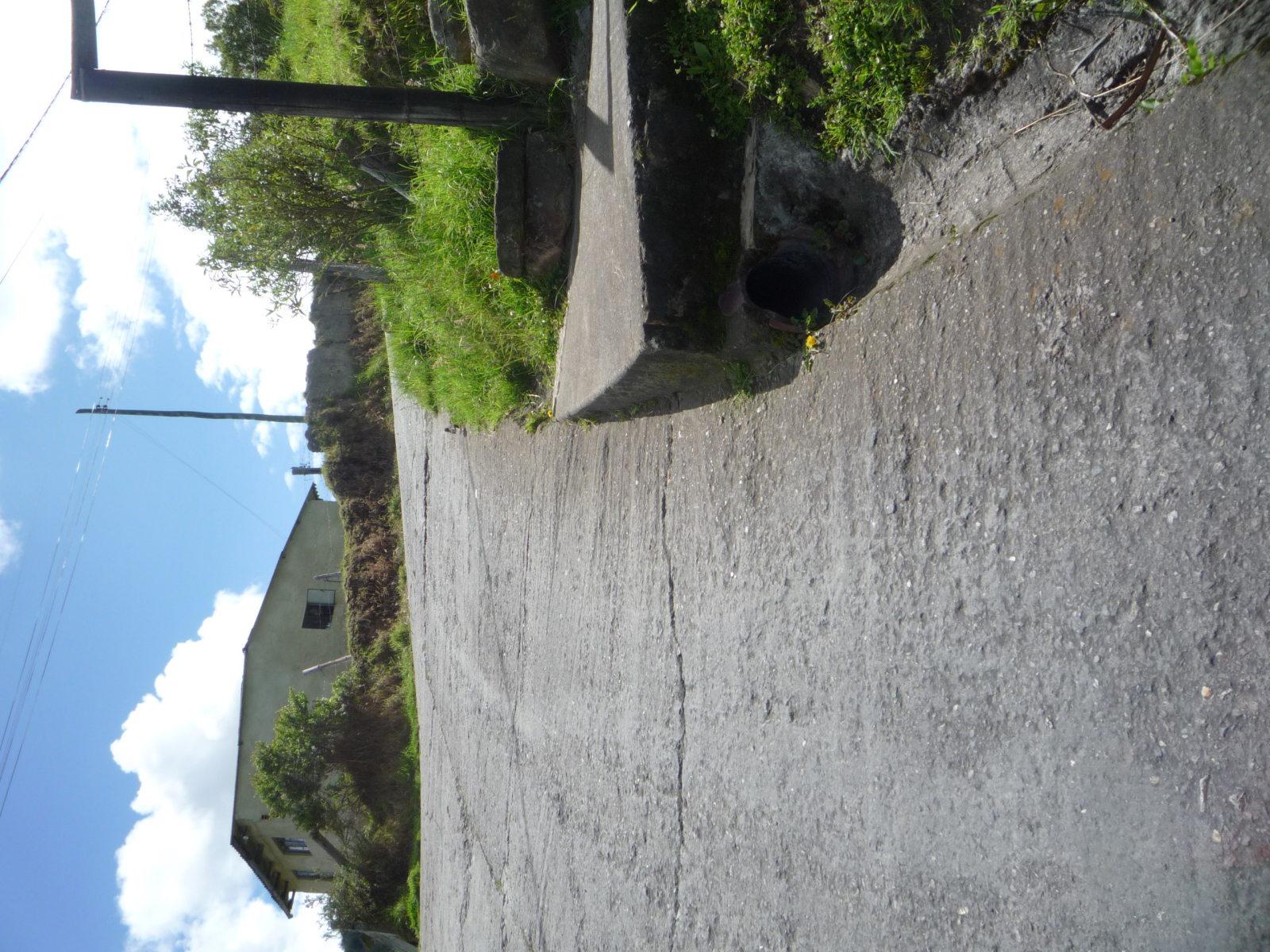 Alto del Pionono, Sopó Cundinamarca. 18f2mv