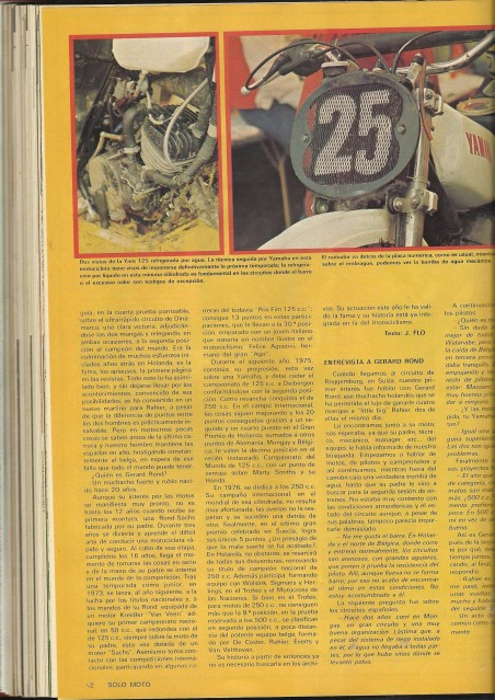 "Bultaco Pursang 125 ""Parabellum"" 1e5pnk"