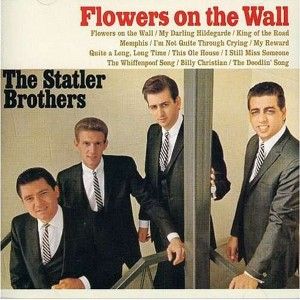 The Statler Brothers - Discography (70 Albums = 80 CD's) 1ffgib