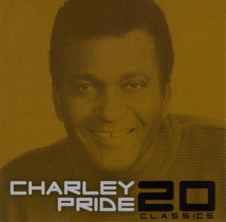 Charley Pride - Discography (100 Albums = 110CD's) - Page 4 1fin1j