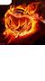 Los Juegos de Escorpio {Afiliación élite - Foro nuevo} 1gmwwk
