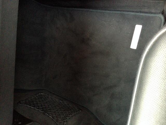 W210 E430 GUARD EB4 2001 - R$ 49.000,00 (VENDIDA) 1ih360