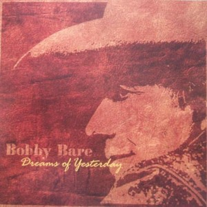 Bobby Bare - Discography (105 Albums = 127CD's) - Page 4 1j3hpt