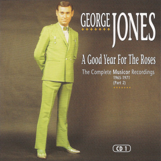 George Jones - Discography (280 Albums = 321 CD's) - Page 10 1oujck