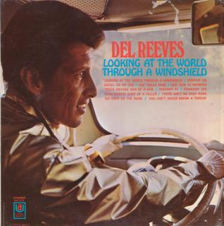 Del Reeves - Discography (36 Albums) 1pul9g