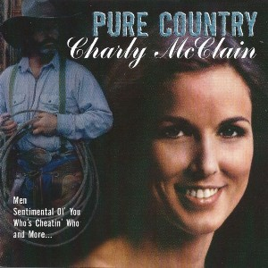 Charly McClain - Discography (22 Albums = 23 CD's) 1qn85f