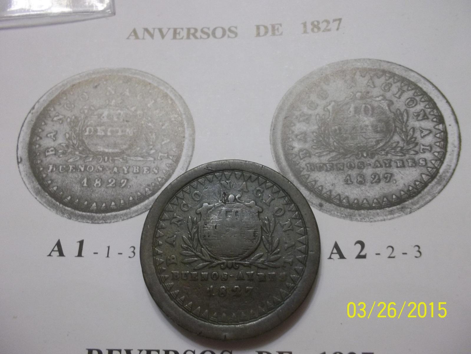 La Rioja 2 Reales 1843 1z1s7bo