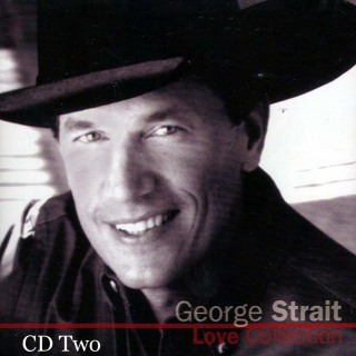 George Strait - Discography (50 Albums = 58CD's) - Page 2 1z4fzpc