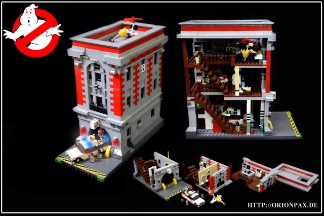 Επερχόμενα Lego Set - Σελίδα 5 1z5oj9z