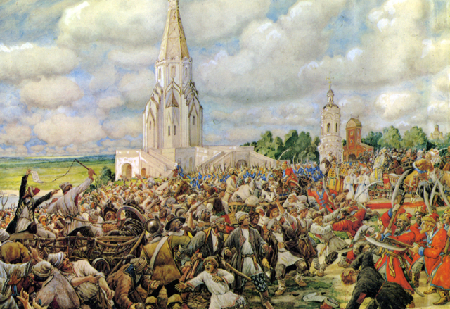 Экспонаты денежных единиц музея Большеорловской ООШ 1z720lz