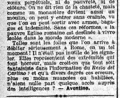 La Révolution en tiare et en chape - Mgr de Ségur. 1zb7wp0