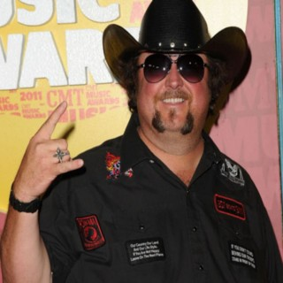 Colt Ford - Discography (13 Albums) 1zl661s