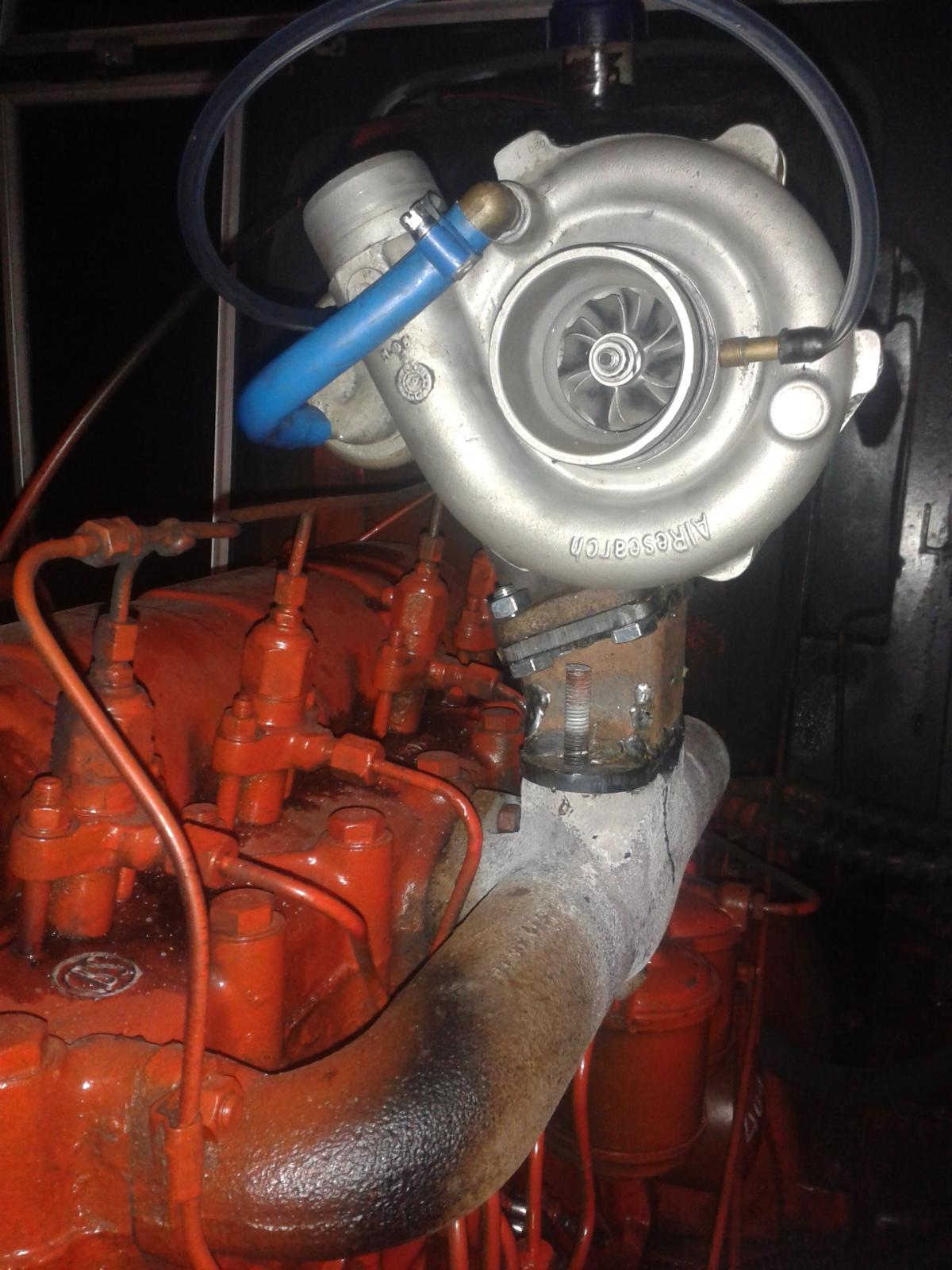 1210 Turbo 1zn5zdh