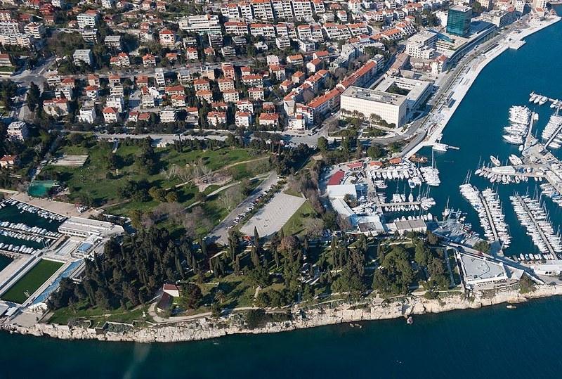 Komanda vojno - pomorske oblasti u Splitu - Page 3 1zpo974
