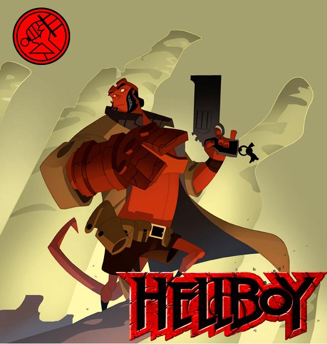 Ficha de Hellboy (PNJ de Joker) 1zqznti