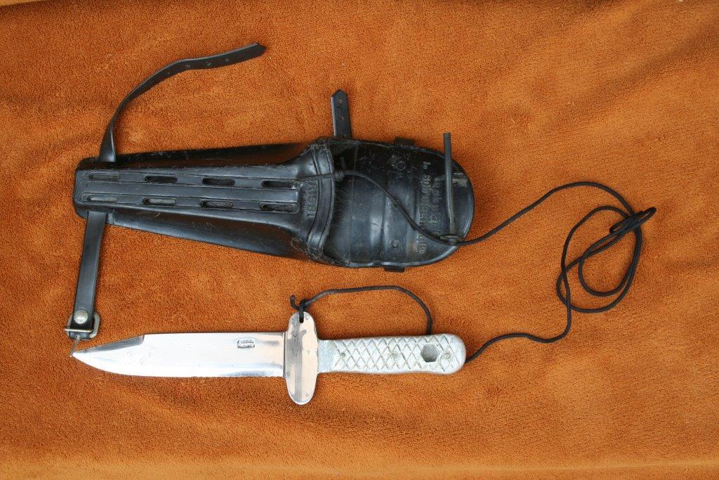 collection de lames de fabnatcyr (dague poignard couteau) 1zwggf5