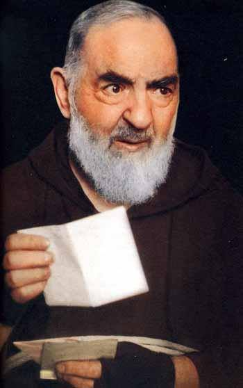 St. Padre Pio's Invites You To Be His Spiritual Child - Page 2 1zz5ajd