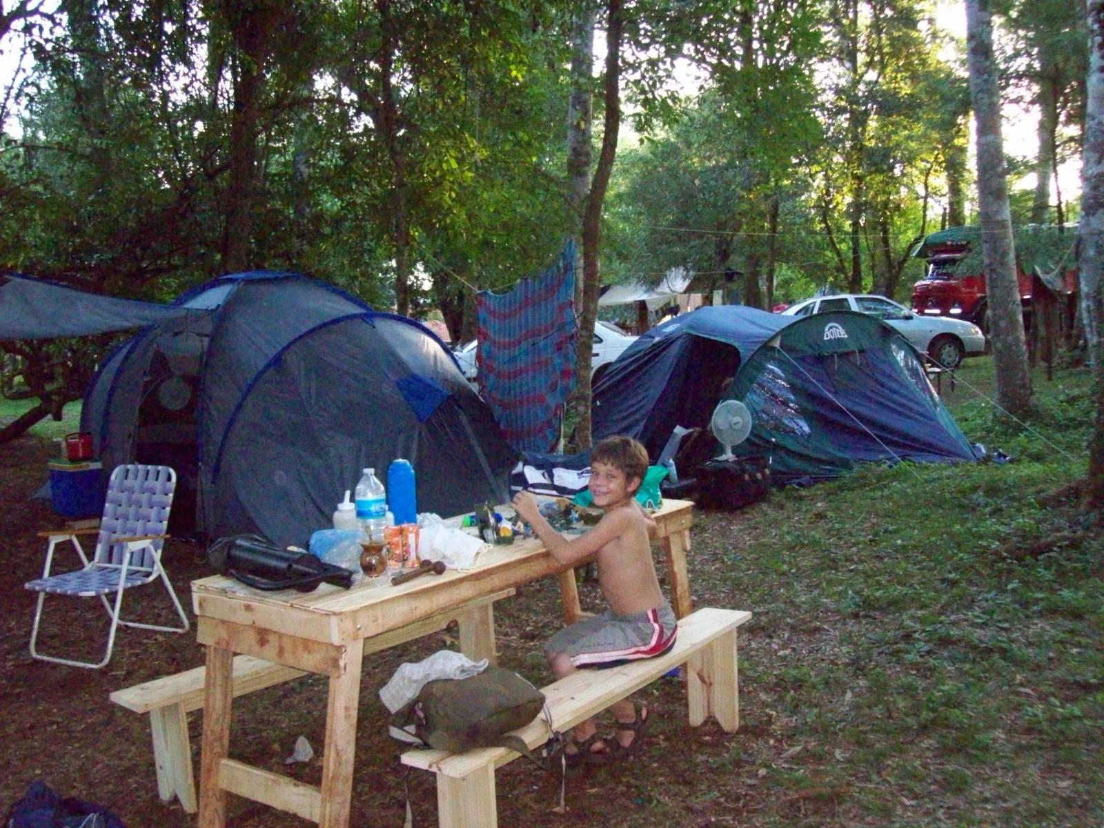 Informe de Campings en Misiones (ahora con imágenes) 20ftg7q