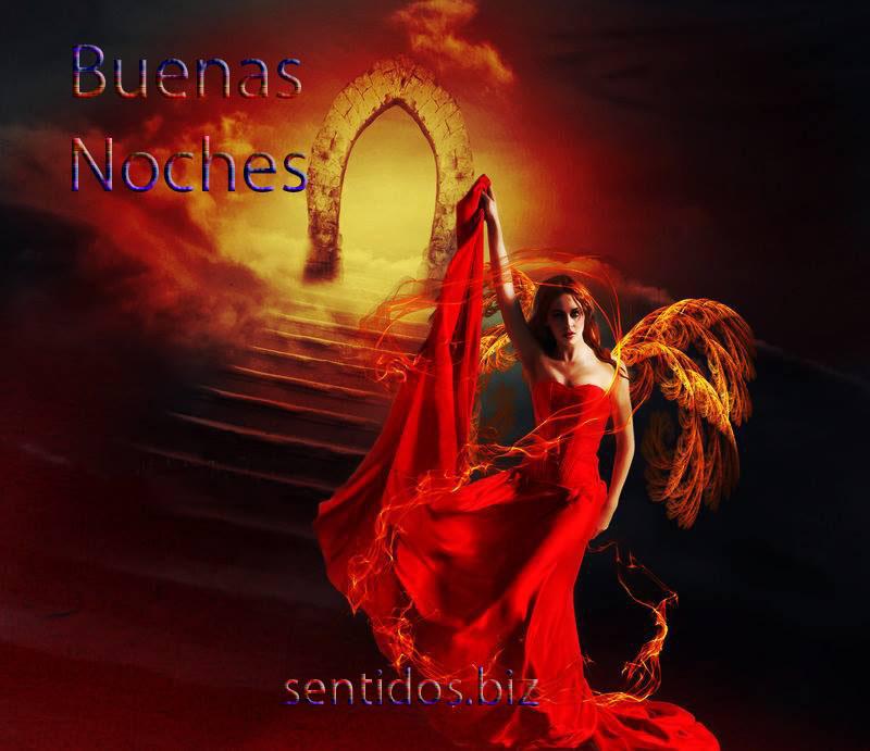 Buenos Días, Tardes, Noches DICIEMBRE 2014  20iz8df