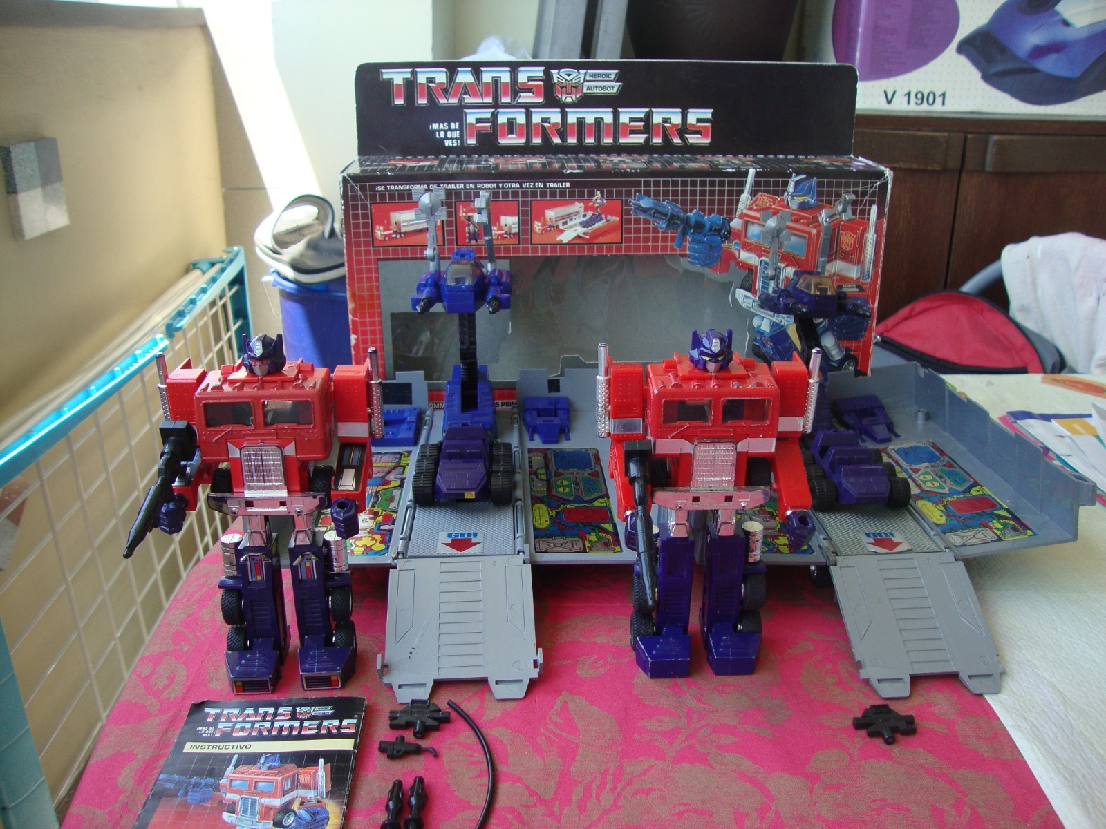 Transfans Srbija - TransFansPortal 20siwcw
