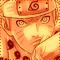 Naruto Shadouarasiansu: Sombras de las 5 Naciones (+18) Capítulo 31  [05/11/2015]. - Página 5 20ucxut