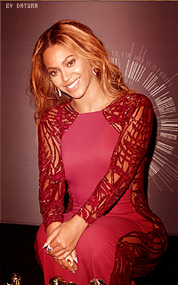 Beyonce Knowles - 200*320 20uo5lv