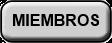 Botones de navegación del foro  2117zvt
