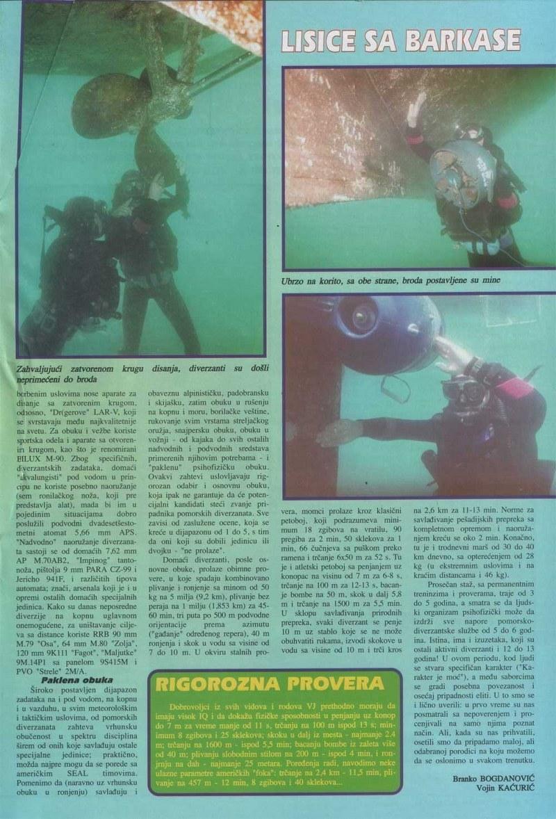 Divulje VP 4370/1 - Page 2 219s8bs