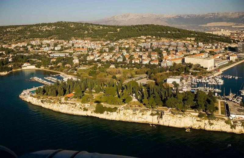 Komanda vojno - pomorske oblasti u Splitu - Page 3 219ympt