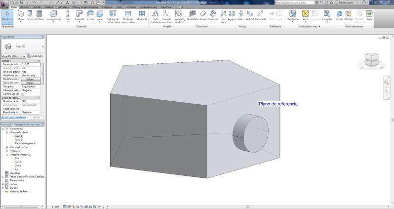 Editar sólidos de masa añadiendo/eliminando aristas 21amvm0