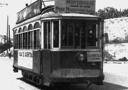 El Ferrocarril a Catalunya - Página 5 21eakhs