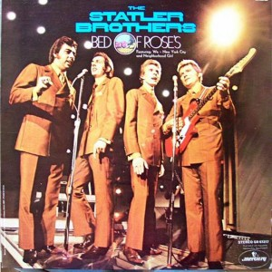 The Statler Brothers - Discography (70 Albums = 80 CD's) 21enqr4