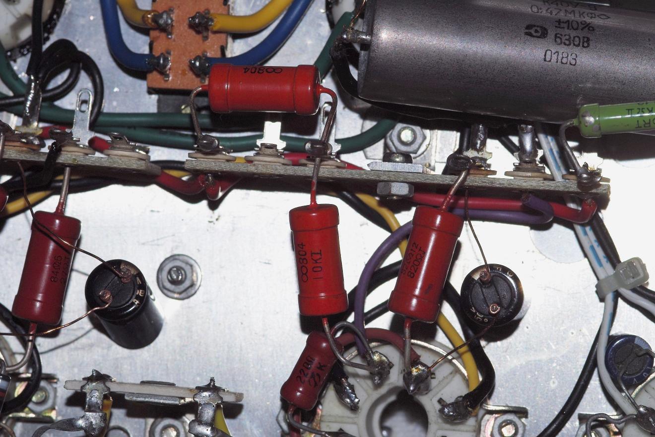 Cambiar condensadores de salida para válvula 300B - Página 6 21j0rav