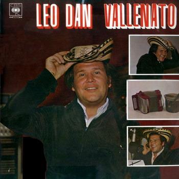 Leo Dan en Vallenato (NUEVO) 21j4mc5
