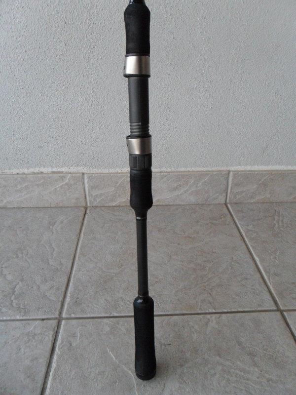 [SPIN] FALCON ORIGINAL FS 6-166 21nf57o