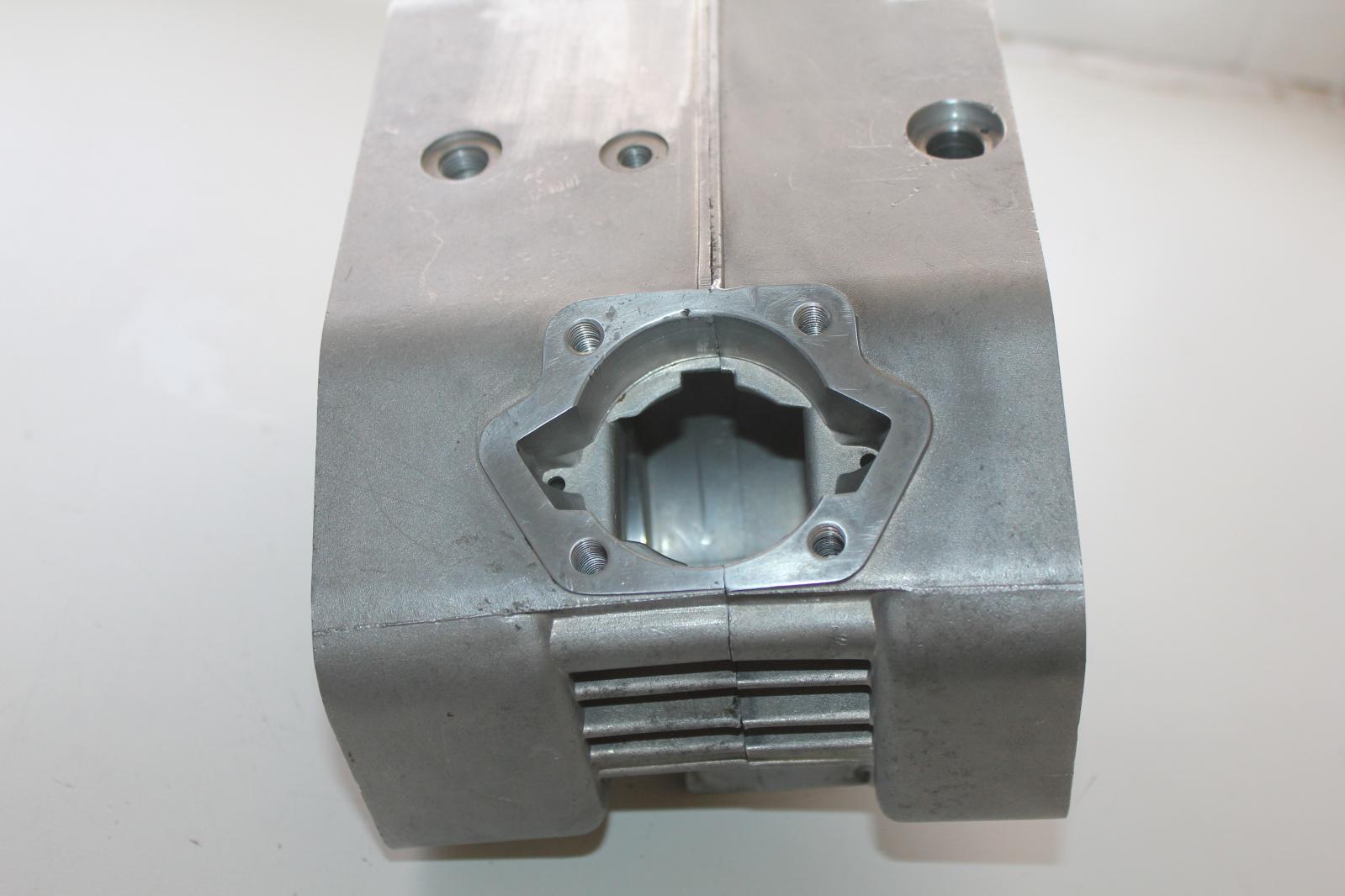 Mejoras en motores P3 P4 RV4 DL P6 K6... - Página 3 21o1ymw