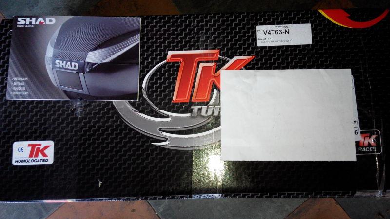 ESCAPES Turbo Kit RKV 125 , fotos de los prototipos ¿ con cual te quedas ?  - Página 2 236u0j