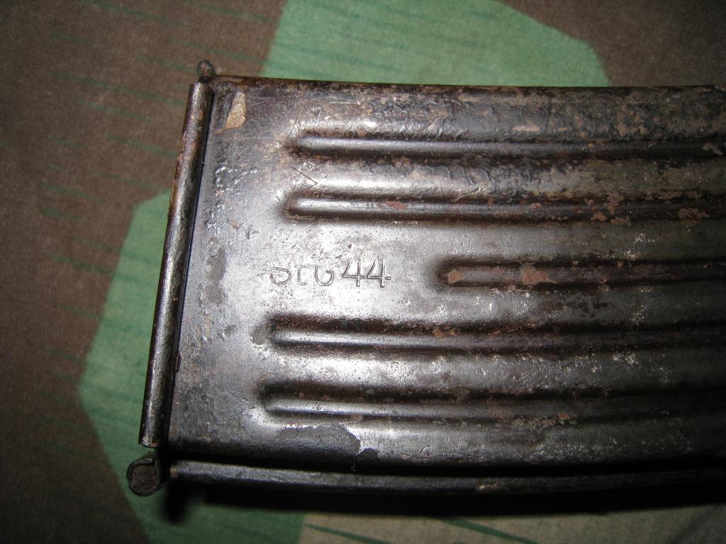 Accessoires Sturmgewher 23idjyr