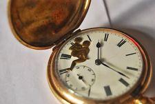 Relojes eróticos (o más que eso  ) 23k7zti