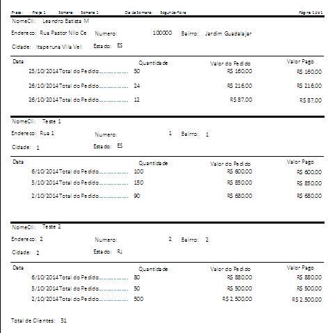 [Resolvido]Contar Registros Distintos 23r93ic