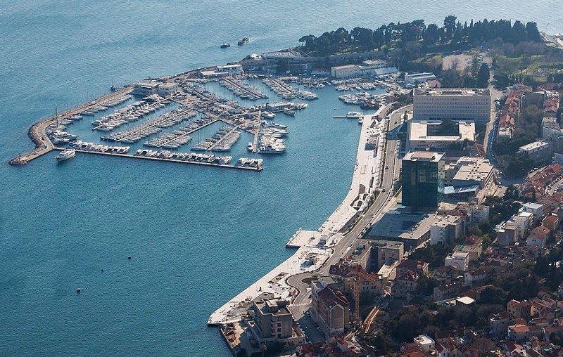 Komanda vojno - pomorske oblasti u Splitu - Page 3 23vl1ef
