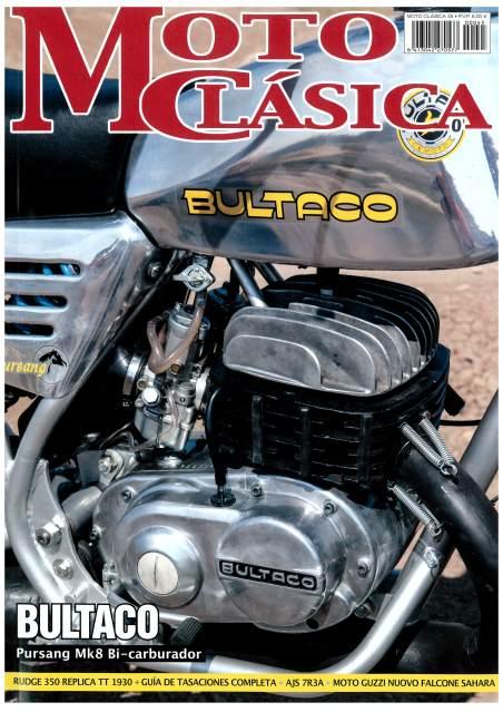 """Bultaco Pursang """"BI"""" - Página 3 23w5wr6"""
