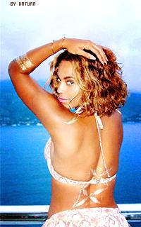 Beyonce Knowles - 200*320 23wk7q8