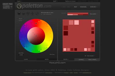 FFFACD - لأختيار كود اللون المطلوب 2417atu