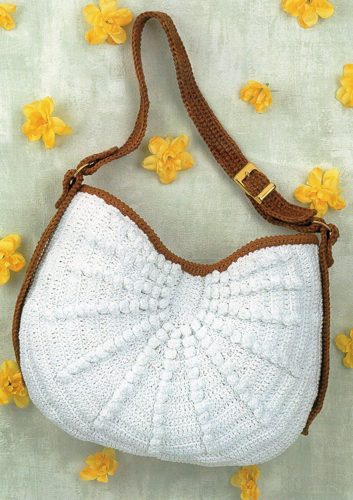 patrones - patrones de bolsos 245li1e