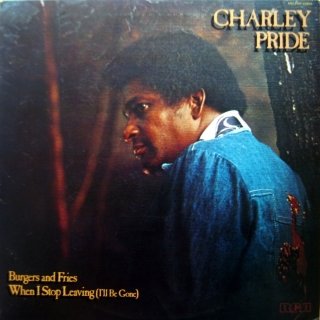 Charley Pride - Discography (100 Albums = 110CD's) - Page 2 24bqjhf