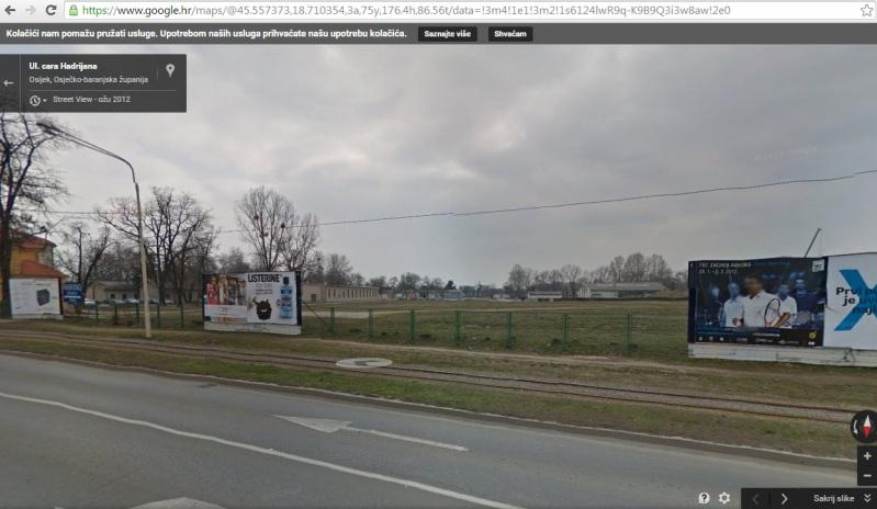 Osijek - Bijela kasarna 'Milan Stanivuković' - Page 5 24cfts6