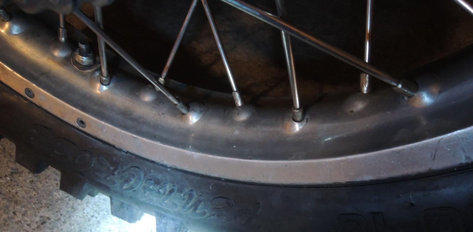 Bultaco Frontera Gold Medal 250 - By Jorok - Página 2 24fimmt